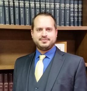 Matthew L. Muske